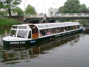 rondvaartboot-groene-ster-1024x768-01