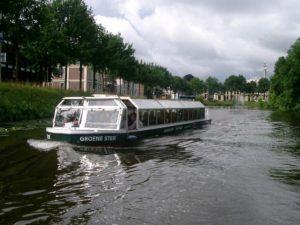 rondvaartboot-groene-ster-1024x768-03