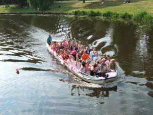 rondvaartboot-open-boot-1024x768-01