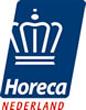 logo Horeca Nederland
