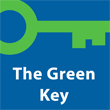 logo Green Key