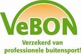 logo VeBon